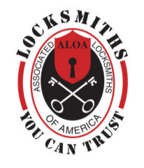 locksmiths nyc
