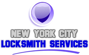 new your city locksmith services